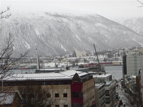 2014-04-15-NorwayTurksCaicos457Custom.JPG