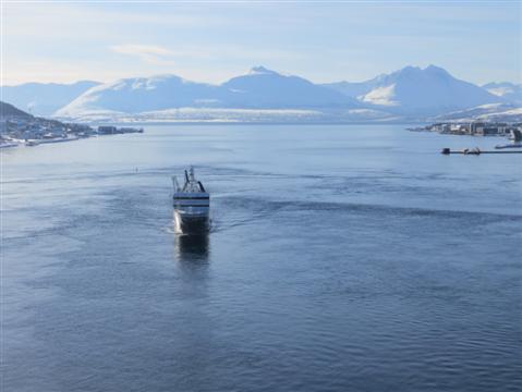 2014-04-15-NorwayTurksCaicos552Custom.JPG
