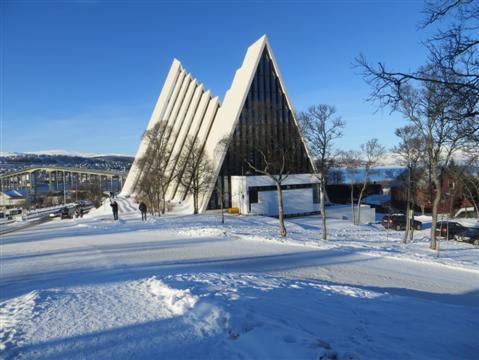 2014-04-15-NorwayTurksCaicos618Custom.JPG