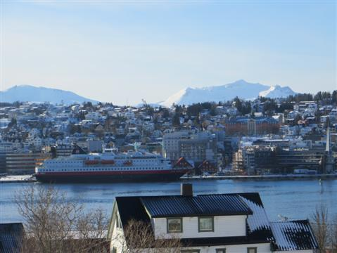 2014-04-15-NorwayTurksCaicos620Custom.JPG