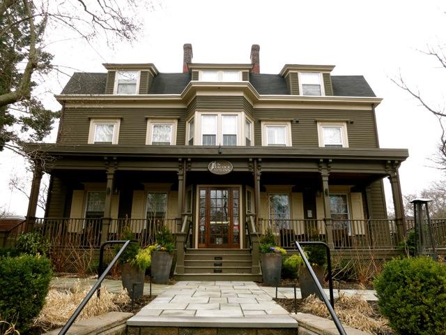 12 Top Picks in Princeton, NJ   HuffPost Life