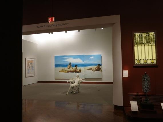 2014-04-15-PrincetonUArtMuseum.jpg