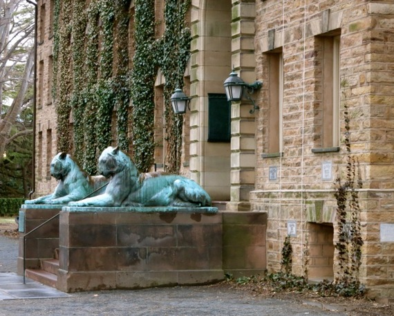 2014-04-15-PrincetonUniversity.jpg