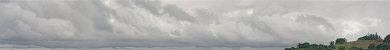 2014-04-15-SMR_Horizontal_Clouds_215010.jpg
