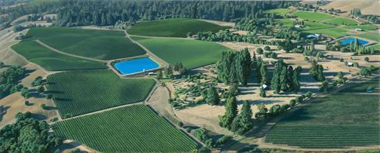2014-04-15-SMR_Irrigation_Pond_214732.jpg