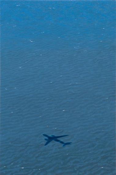 2014-04-15-SMR_Landing_at_SFO_214990.jpg