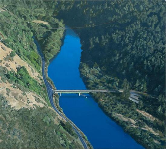 2014-04-15-SMR_Navarro_River_at_Hwy_1_Bridge_214750001.jpg