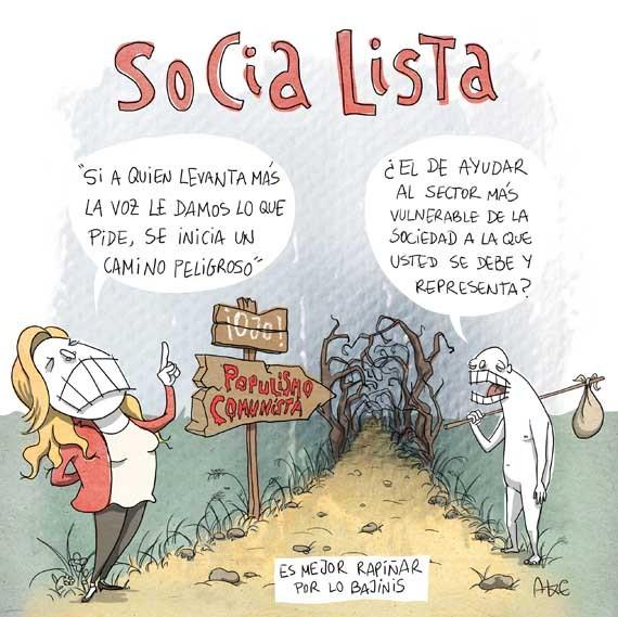 2014-04-15-SociLista.jpg