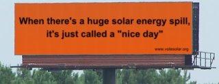 2014-04-15-Solarenergy.jpg