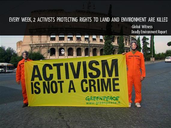 2014-04-15-activist1.jpg