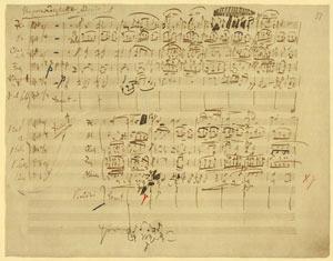 2014-04-15-brahms_violin_autograph_300.jpg