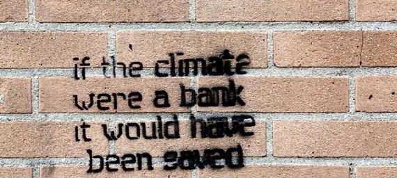 2014-04-15-climatebank.jpg