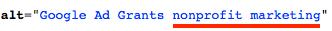 2014-04-15-exampleimagealtattribute.png