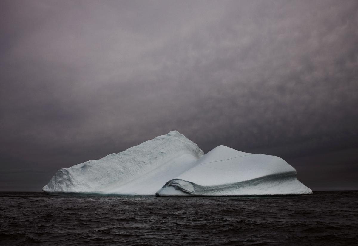 2014-04-15-glacier1.jpg