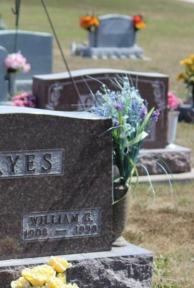 2014-04-15-graveyard.jpg