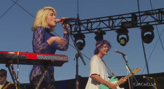 2014-04-15-grouplove.PNG