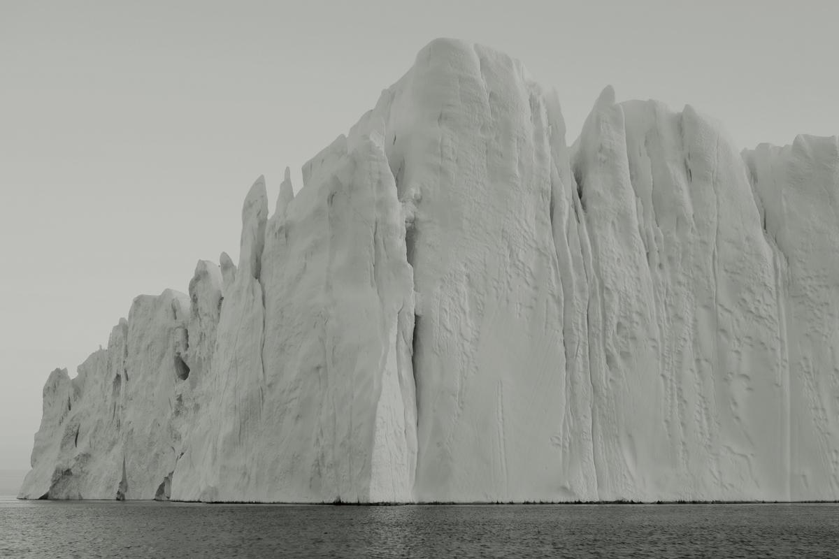 2014-04-15-iceberg0.jpg