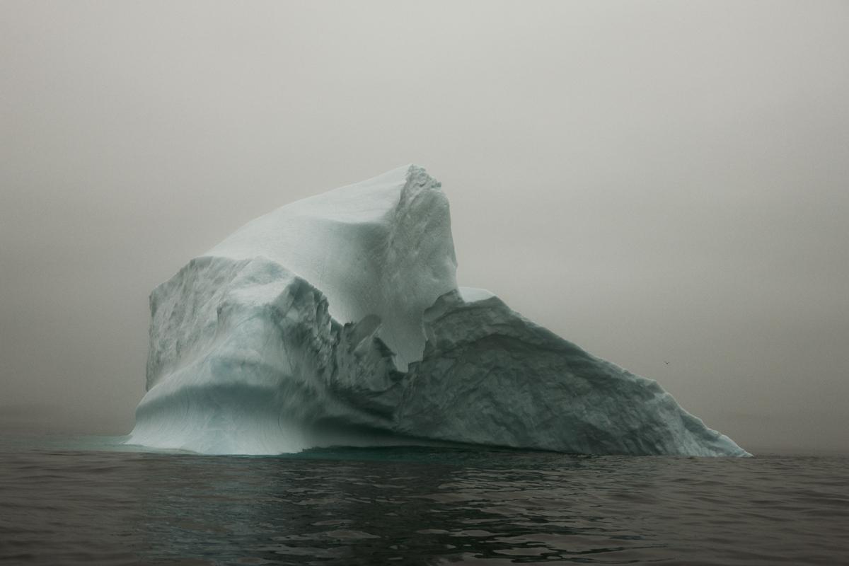 2014-04-15-iceberg17.jpg