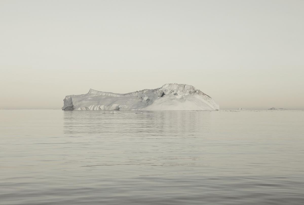 2014-04-15-iceberg3.jpg