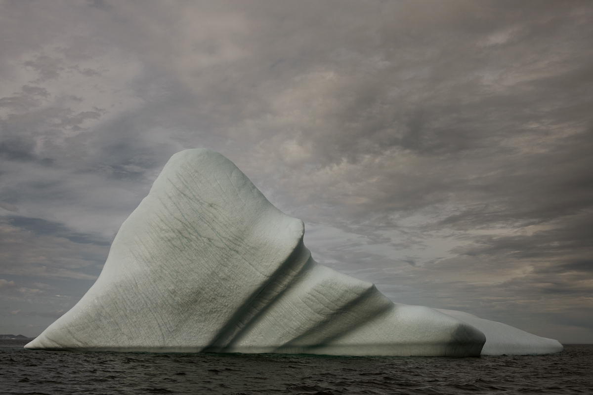 2014-04-15-iceberg4.jpg