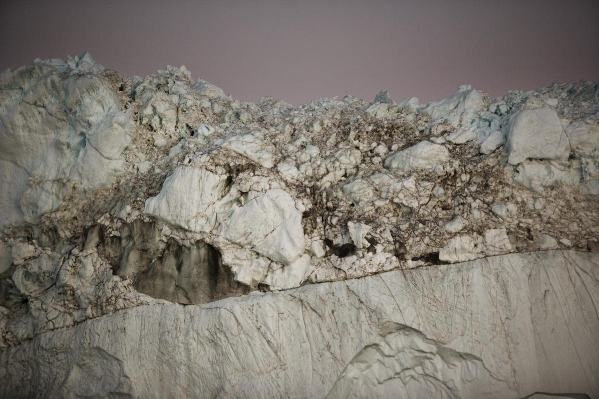 2014-04-15-iceberg5.jpg