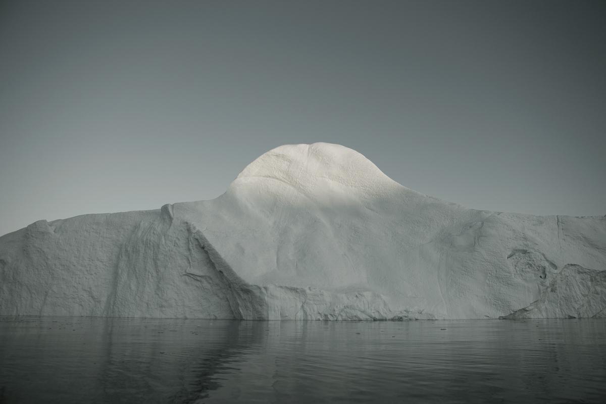 2014-04-15-iceberg6.jpg