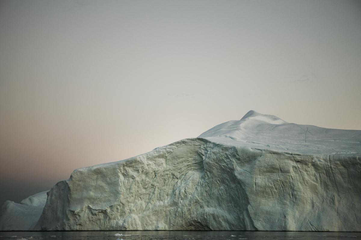 2014-04-15-iceberg7.jpg