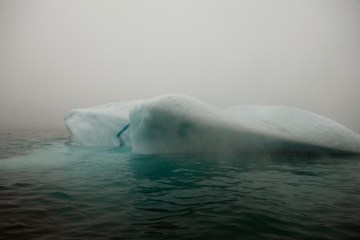 2014-04-15-iceberga.jpg