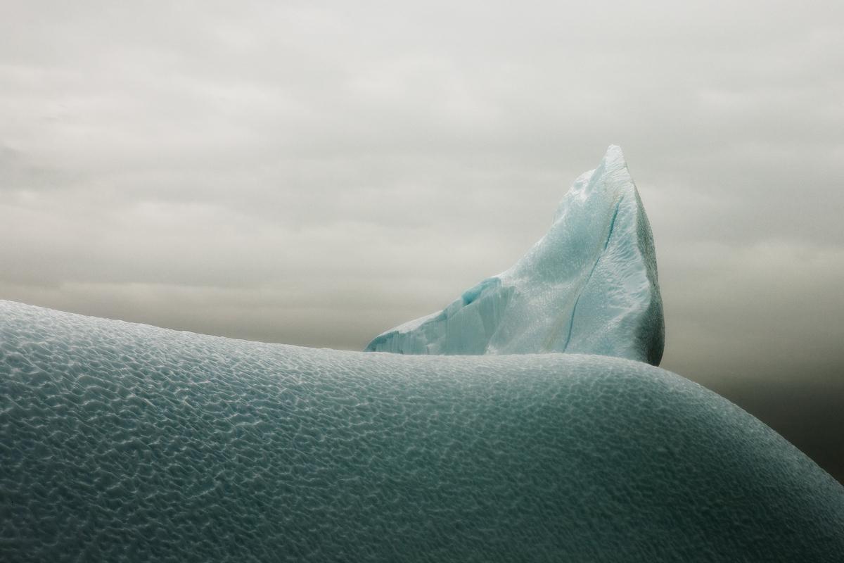 2014-04-15-icebergb.jpg