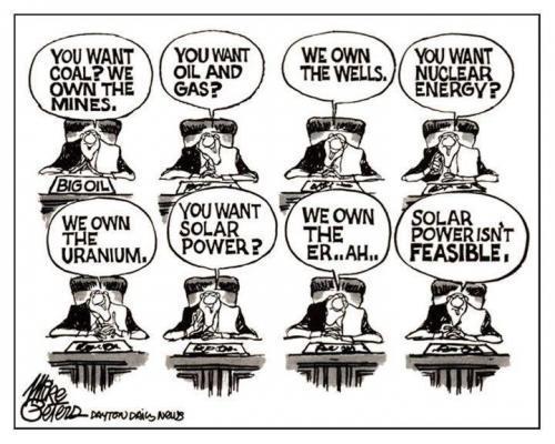 2014-04-15-solarpowercartoonisntfeasible.jpg