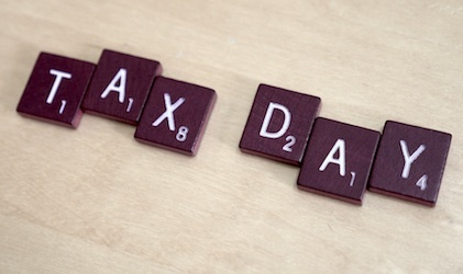 2014-04-15-taxes_tax_day_scrabble.jpg