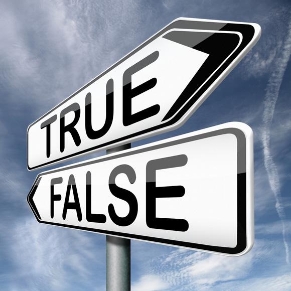 True or False: Is Arka...