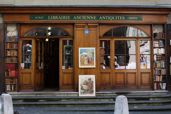 2014-04-16-Bookshopp.JPG
