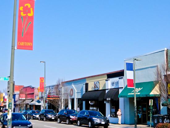 2014-04-16-Carytown.jpg