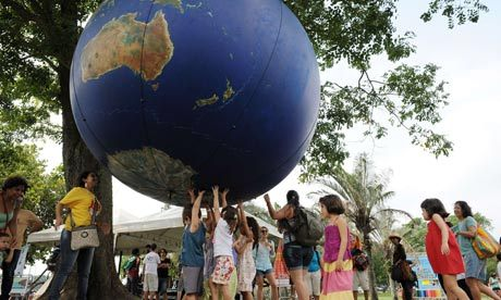 2014-04-16-ChildrenFightingGlobalWarmingEarthDrReeseHalter
