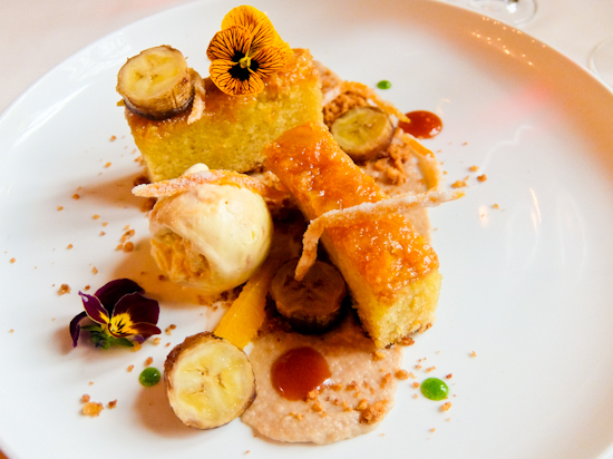 2014-04-16-DessertPalladioRestaurant.jpg