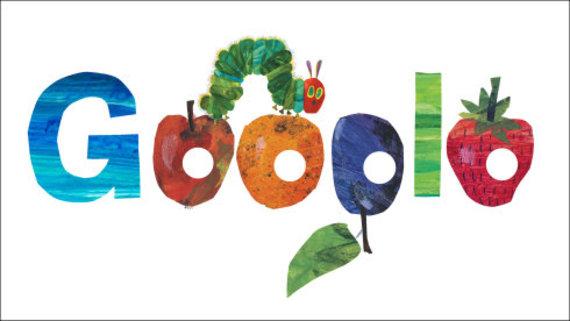 2014-04-16-Google_DoodleRaupeNimmersatt_standard.jpg