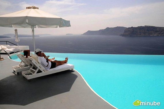 2014-04-16-HotelsSilvanaMattos.jpg