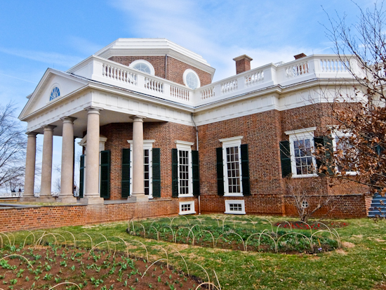 2014-04-16-JeffersonsHomeMonticello.jpg