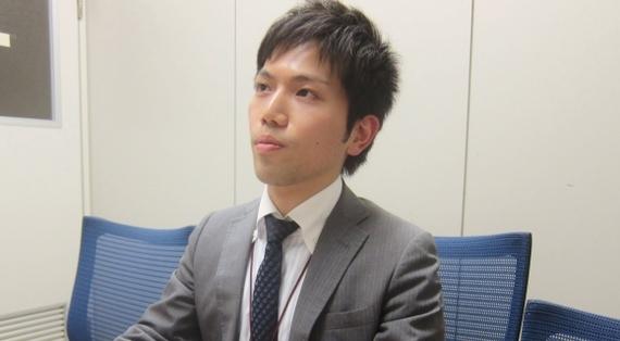 2014-04-16-NTTdate.jpg