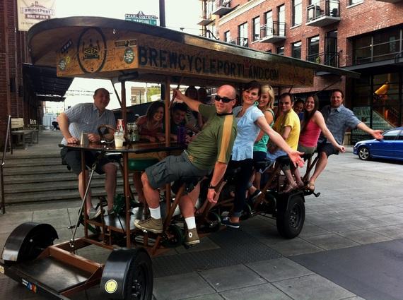 2014-04-16-brewcycle_pub_crawl_portand_1.JPG