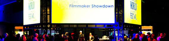 2014-04-16-film.jpg