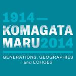 2014-04-16-maru_logorgb_tag150x150.png