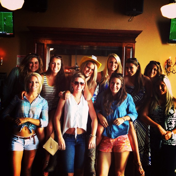2014-04-16-music_city_pub_crawl_nashville.jpg