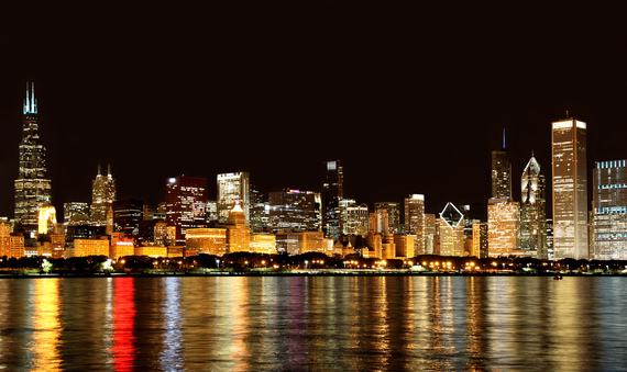 2014-04-16-nightchicagoskyline.jpg