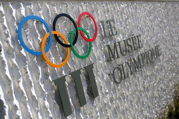 2014-04-16-olympicmuseum.JPG