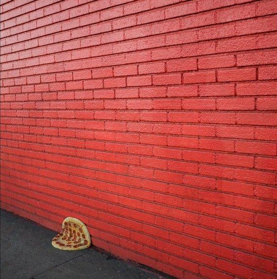 2014-04-16-pizzabrick.jpg