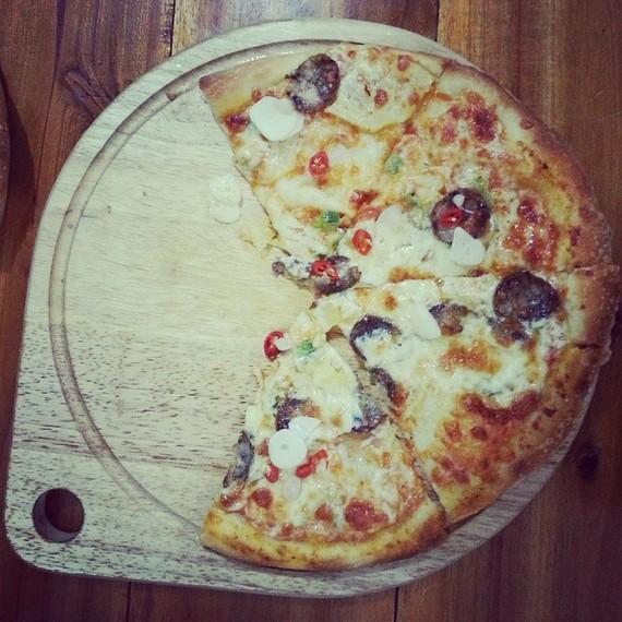 2014-04-16-pizzachi