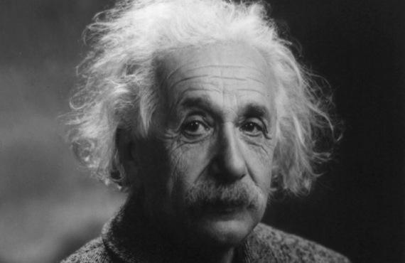2014-04-17-Albert_Einstein_1947.jpg
