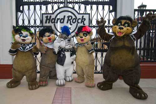 2014-04-17-HardRock6.jpg